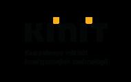 KInIT_Logo_With text_CMYK