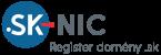 SK-NIC_logo_new_tag_sk