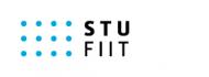 STU-FIIT-zfv